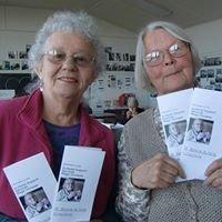 Senior Action Coalition