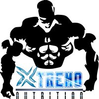 Xtremo Nutrition