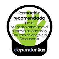 Didáctica Dependentias