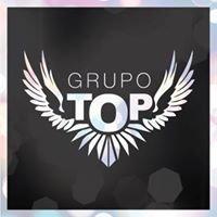 Grupo TOP