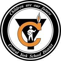 Roundtown Elementary School