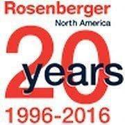 Rosenberger North America- Akron, PA