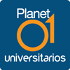 Planet 01 Universitarios