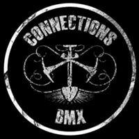 Connections BMX