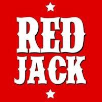 Red Jack Atibaia