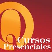 Cursos UNQ -