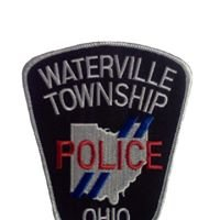 The Township of Waterville Police Department