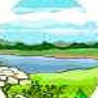 Bedias Creek Soil & Water Conservation District #428