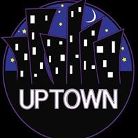 Uptown at Bucknell