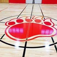 Baresville Elementary School