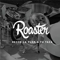 Roaster Boutique