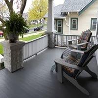 Porch Light Property Management