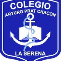 Colegio Arturo Prat Chacon La Serena Chile