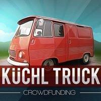 Der Küchl Truck