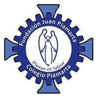 Colegio Piamarta - Santiago,Chile