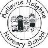 Bellevue Heights Nursery School