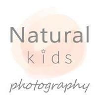 Natural Kids Photography