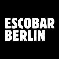 Escobar Berlin