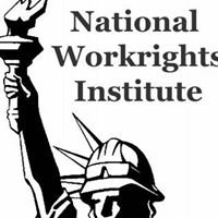 National Workrights Institute