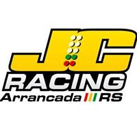 JC Racing.com.br