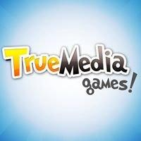 True Media Inc
