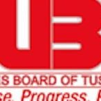 Utilities Board of Tuskegee
