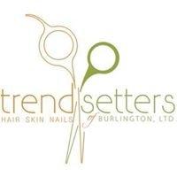 Trend Setters of Burlington