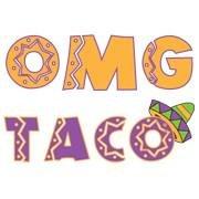 OMG Taco NYC