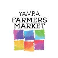 Yamba Farmers Market