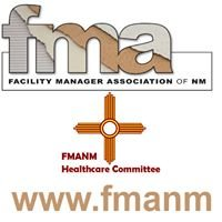 Facility Manager Association