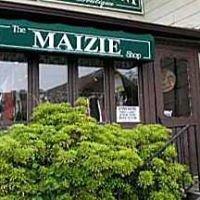 Maizie Consignment Boutique