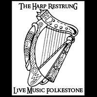 The Harp       Restrung