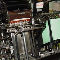 Weeks & Reichel Printing Inc.