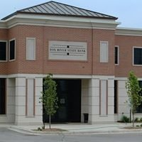 Fox River State Bank