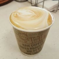 River Cafe Maclean