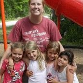 Clearpool Summer Camp