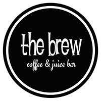 The Brew Coffee & Juice Bar