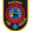 Ravenna Area Fire Dept