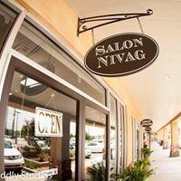 Salon Nivag'