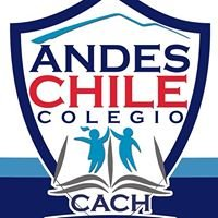 Colegio Andes Chile CACH