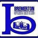 Bremerton Sports Car Club