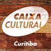 CAIXA Cultural Curitiba