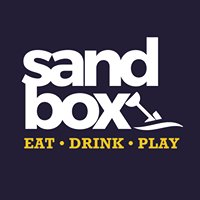 Sandbox Melrose