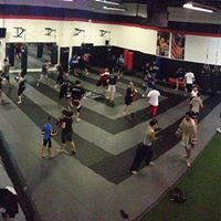 Power MMA and Fitness