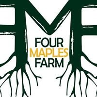 Four Maples Farm