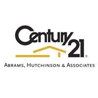 Century 21 Abrams, Hutchinson & Associates