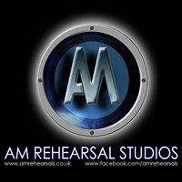 AM Rehearsal Studios
