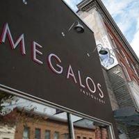 Megalos Restaurant