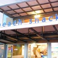 The Beachshack