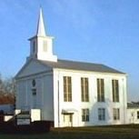 Plumsted Presbyterian Church